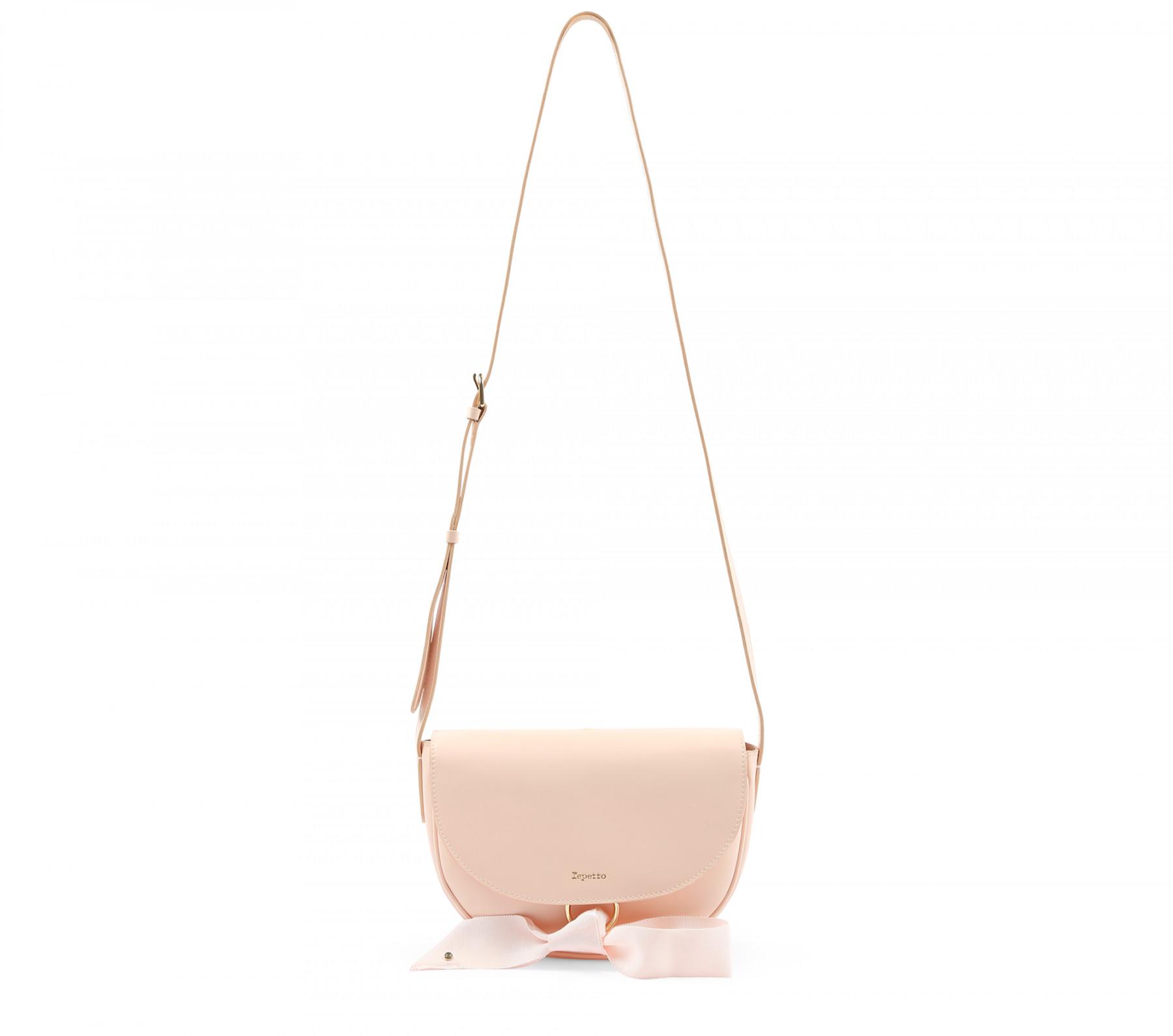 Duo small bag