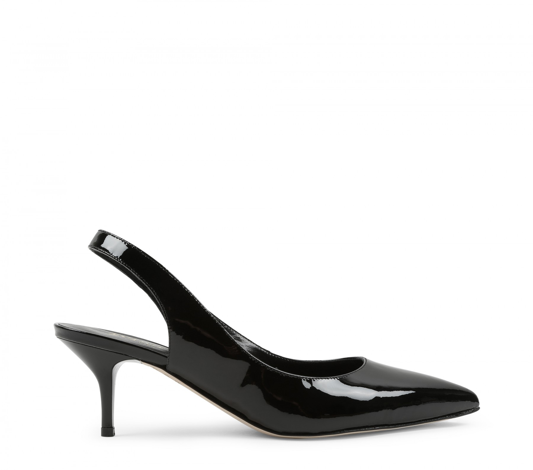 Repetto Ilda pumps llwAa