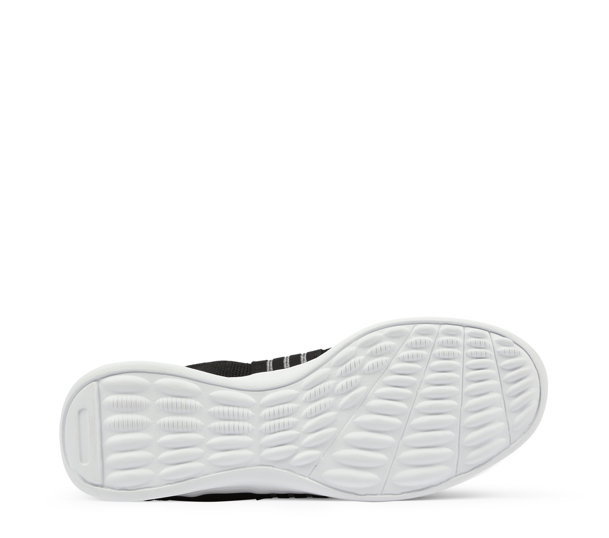 High Dance Sneakers