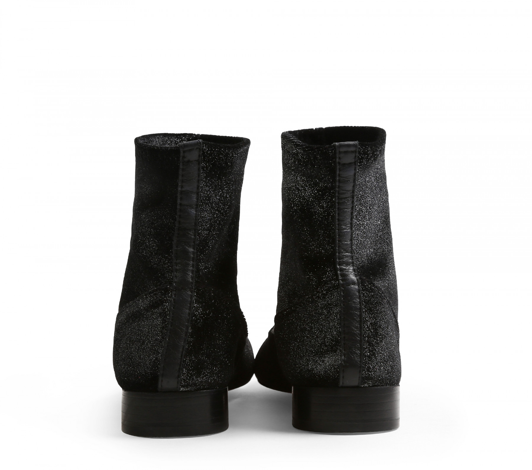 Judith boots