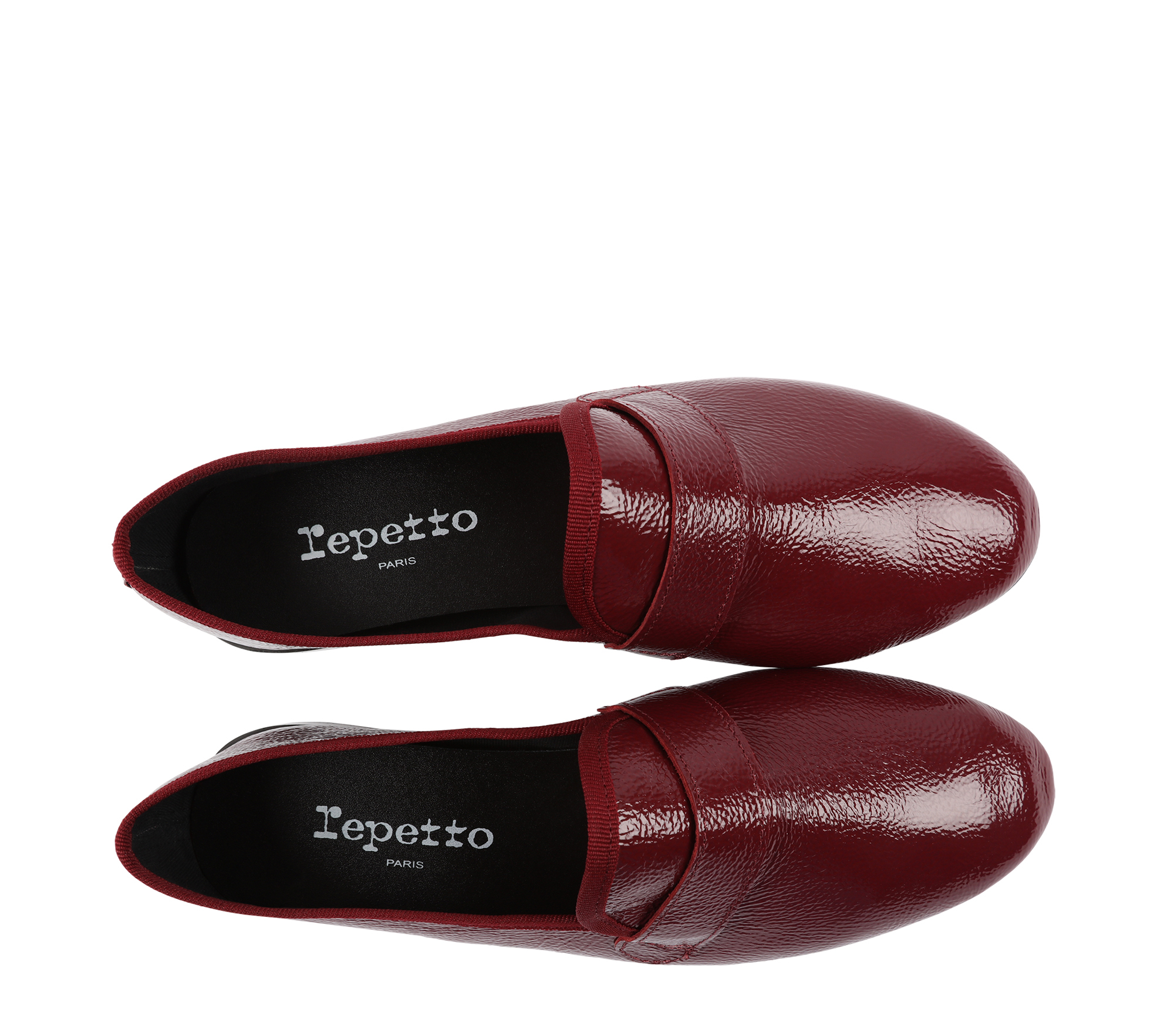 Maestro loafers