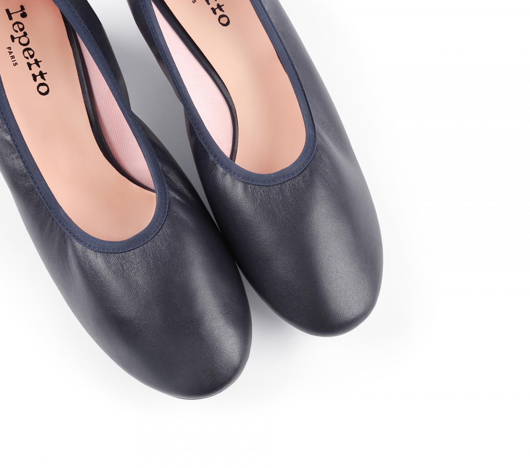 Lizy ballerinas