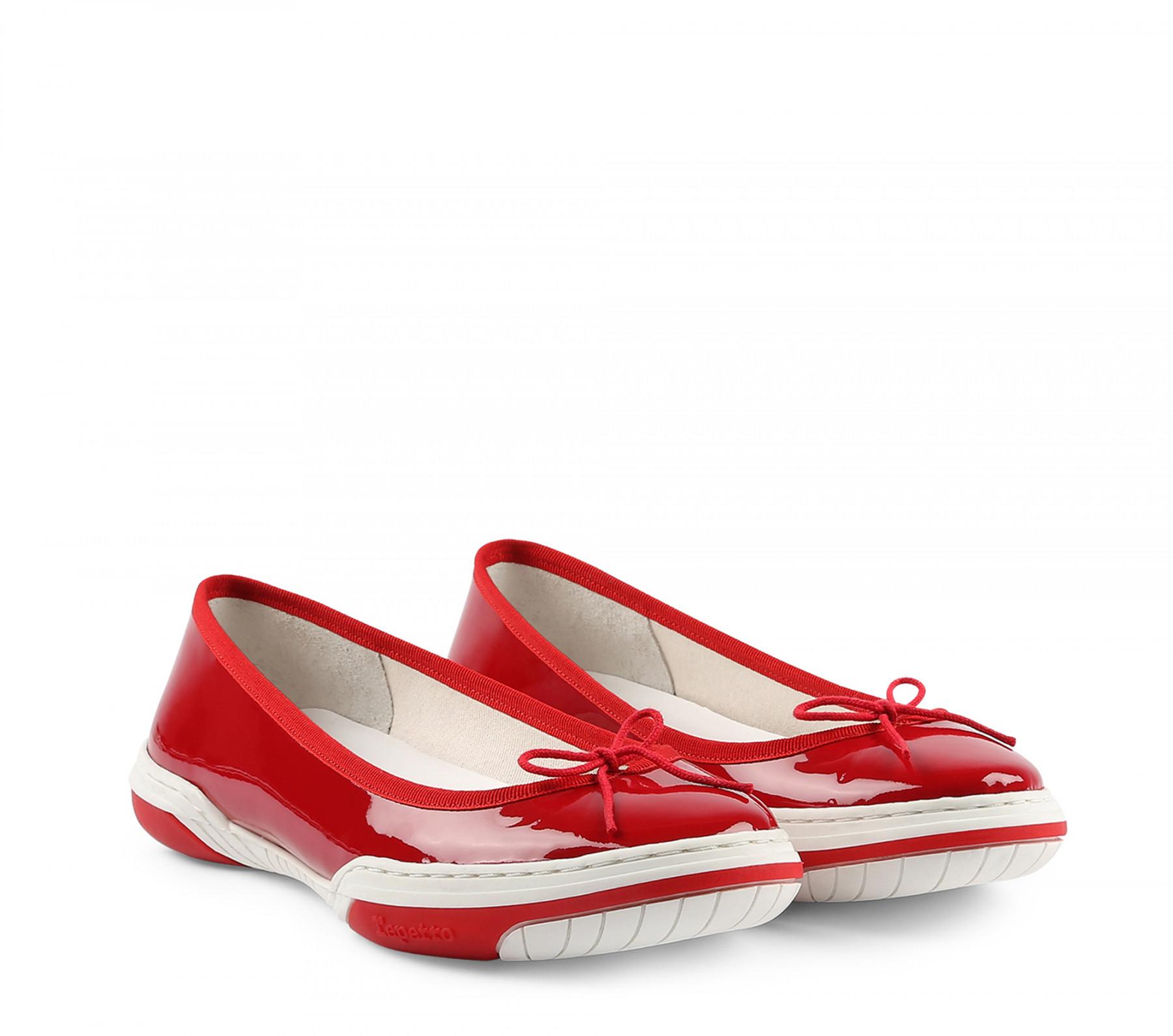 Aude sneakers