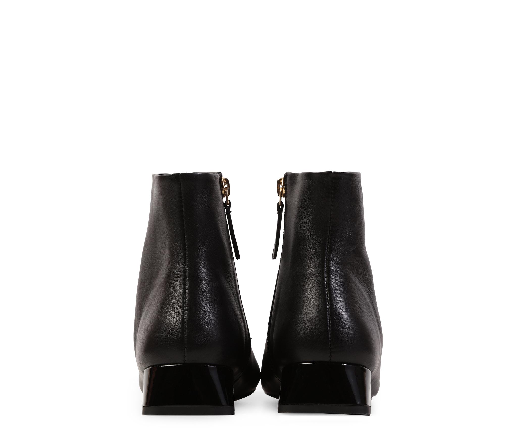 Maxou boots