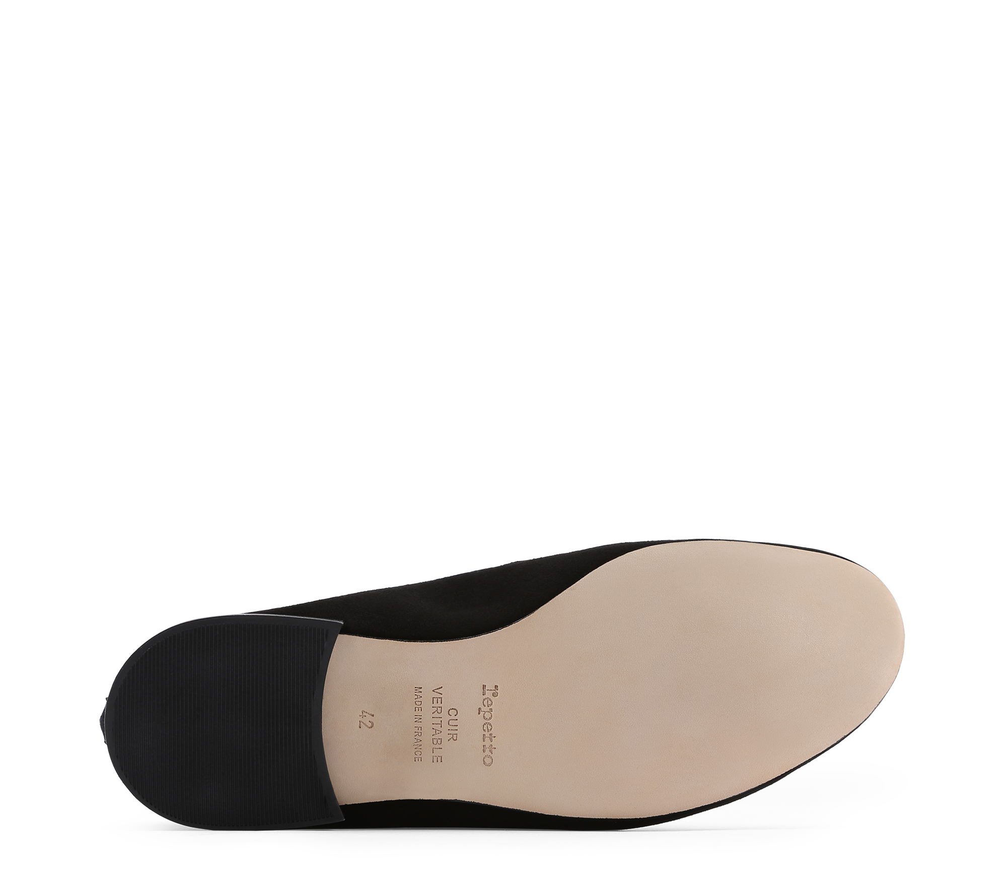 Michael loafers - Men