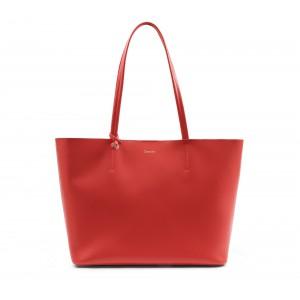 Quadrille Shopping Bag