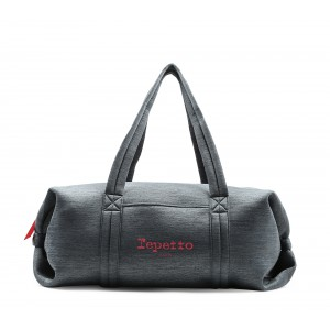 Big glide duffle bag
