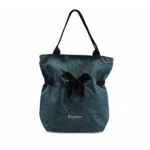 Woman Silhouette tote bag