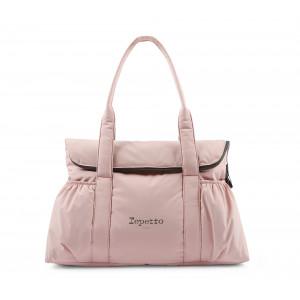 Rebecca flap bag