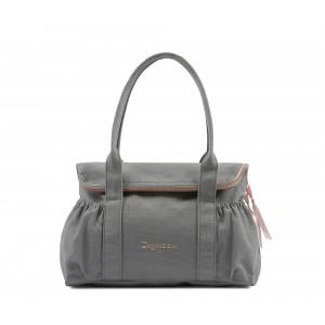 Symphonie handbag