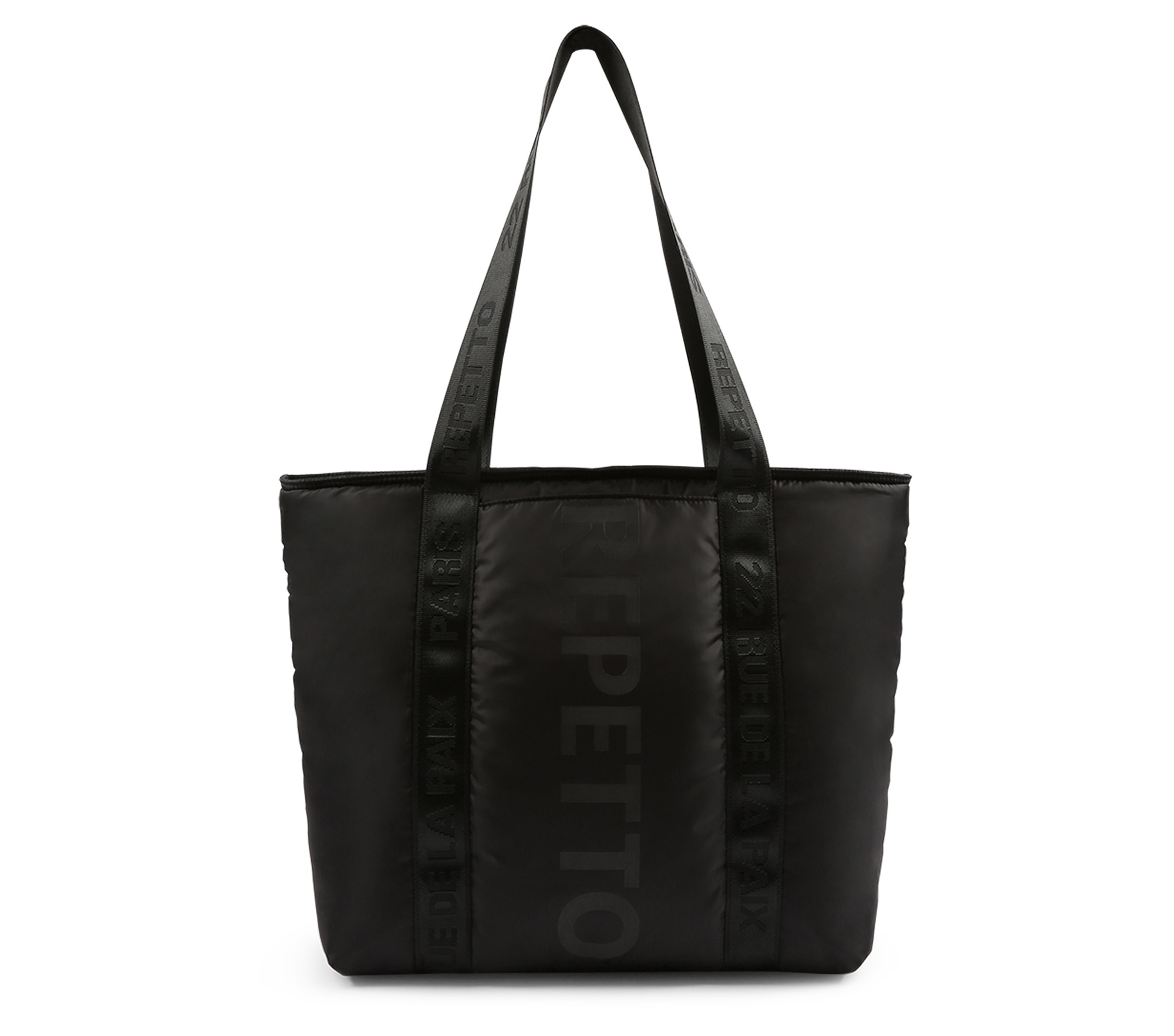Sacha Ladies shoulder bag
