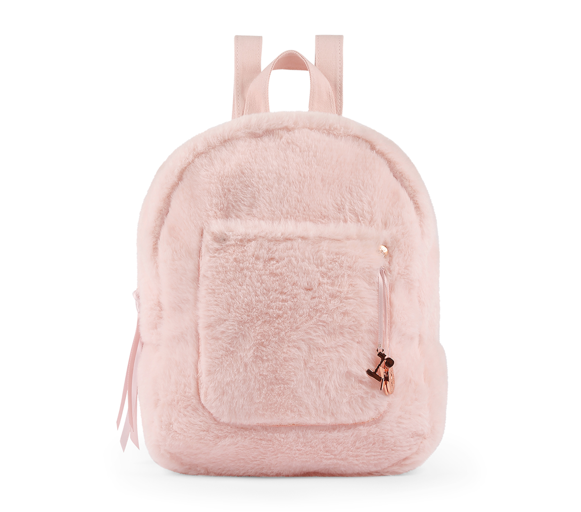 Charms Girls backpack