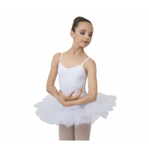 c64bc4e8b Kid Tutus & Skirts | REPETTO Official | Free delivery for orders ...