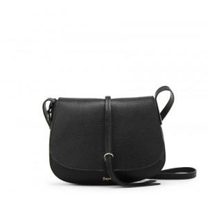 Royal Saddle bag