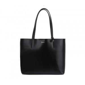 Quadrille Shopper Bag