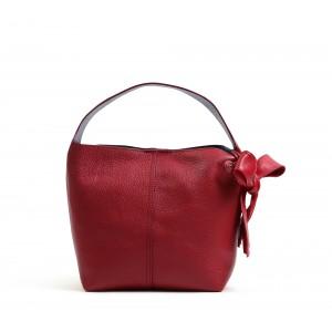 Small Hobo Jebba bag