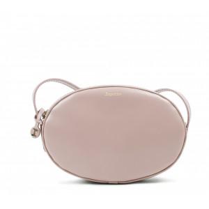 Adage Oval Bag