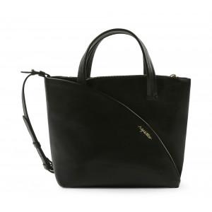 Évidanse Shopper Bag
