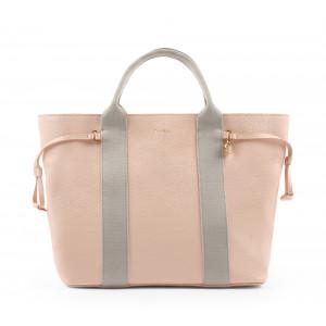 Cadence Shopper Bag
