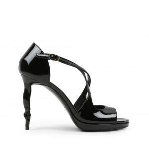 Sur Pointes sandals
