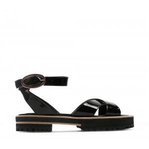 Idris sandal