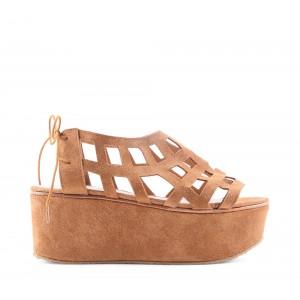 Isota sandal