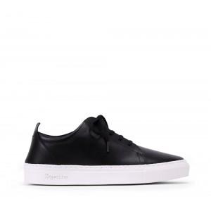 Fanfan Sneakers