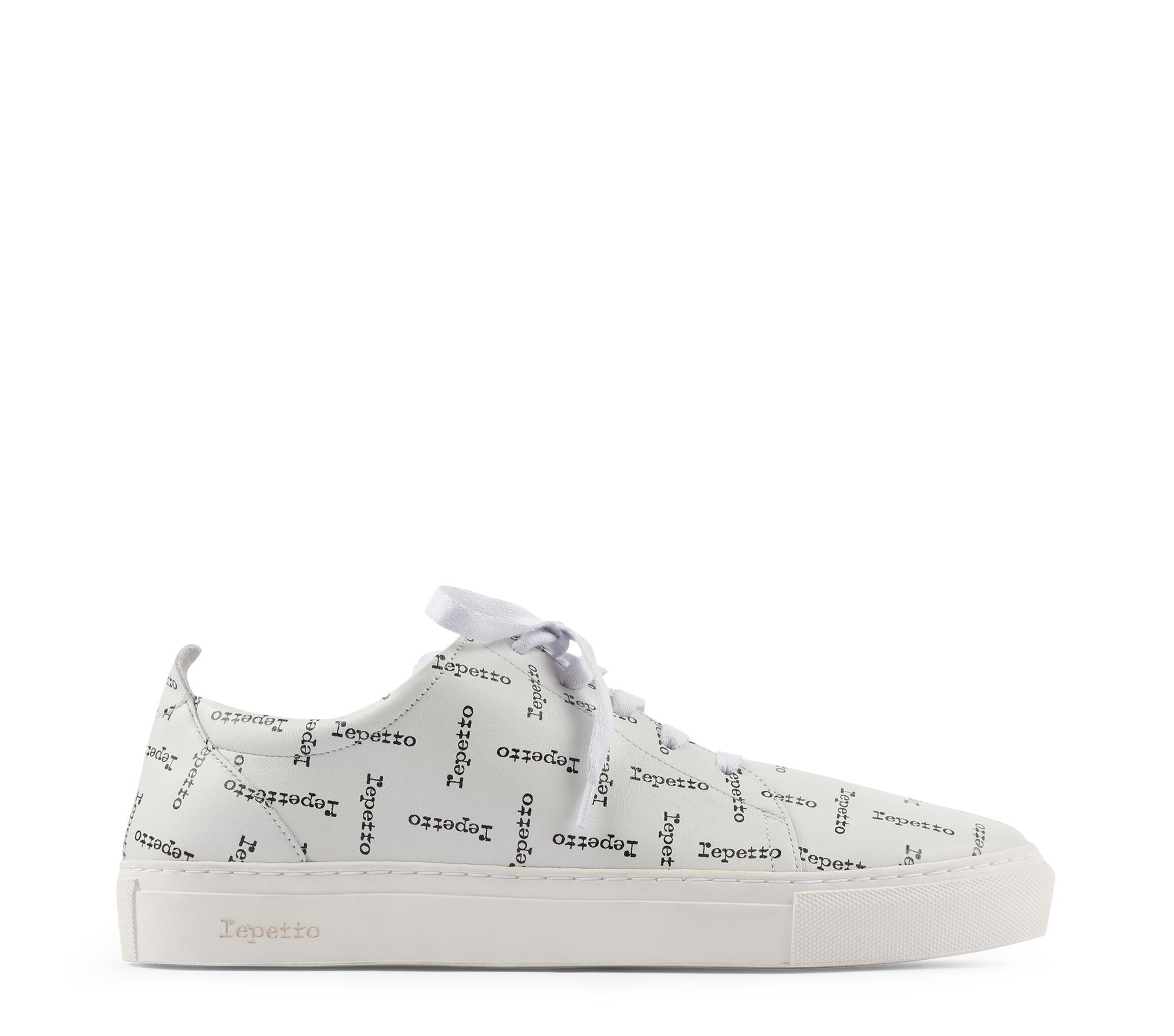 Fanfan sneakers - Men