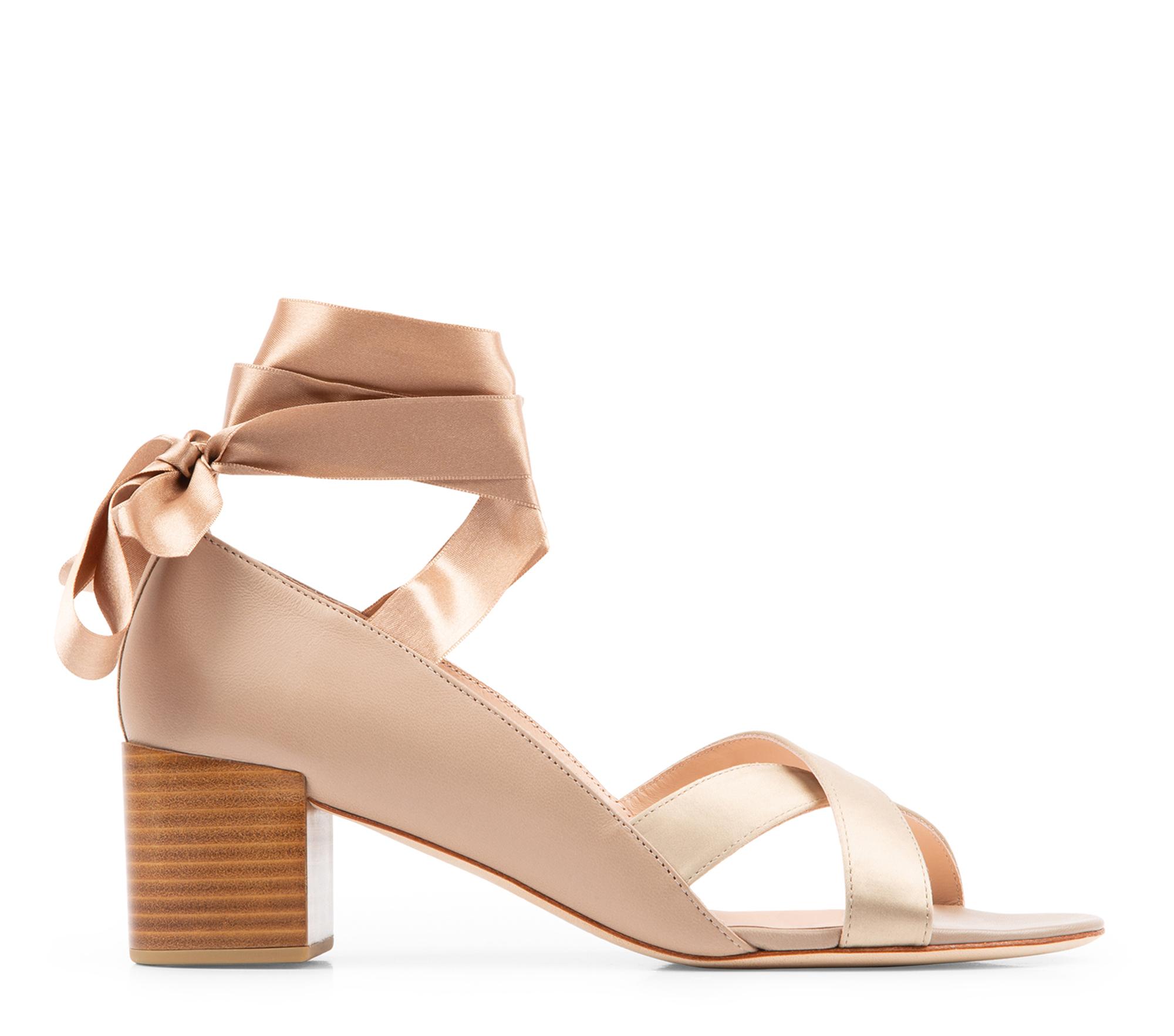 Lois sandals