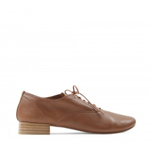 Zizi Oxford Shoe