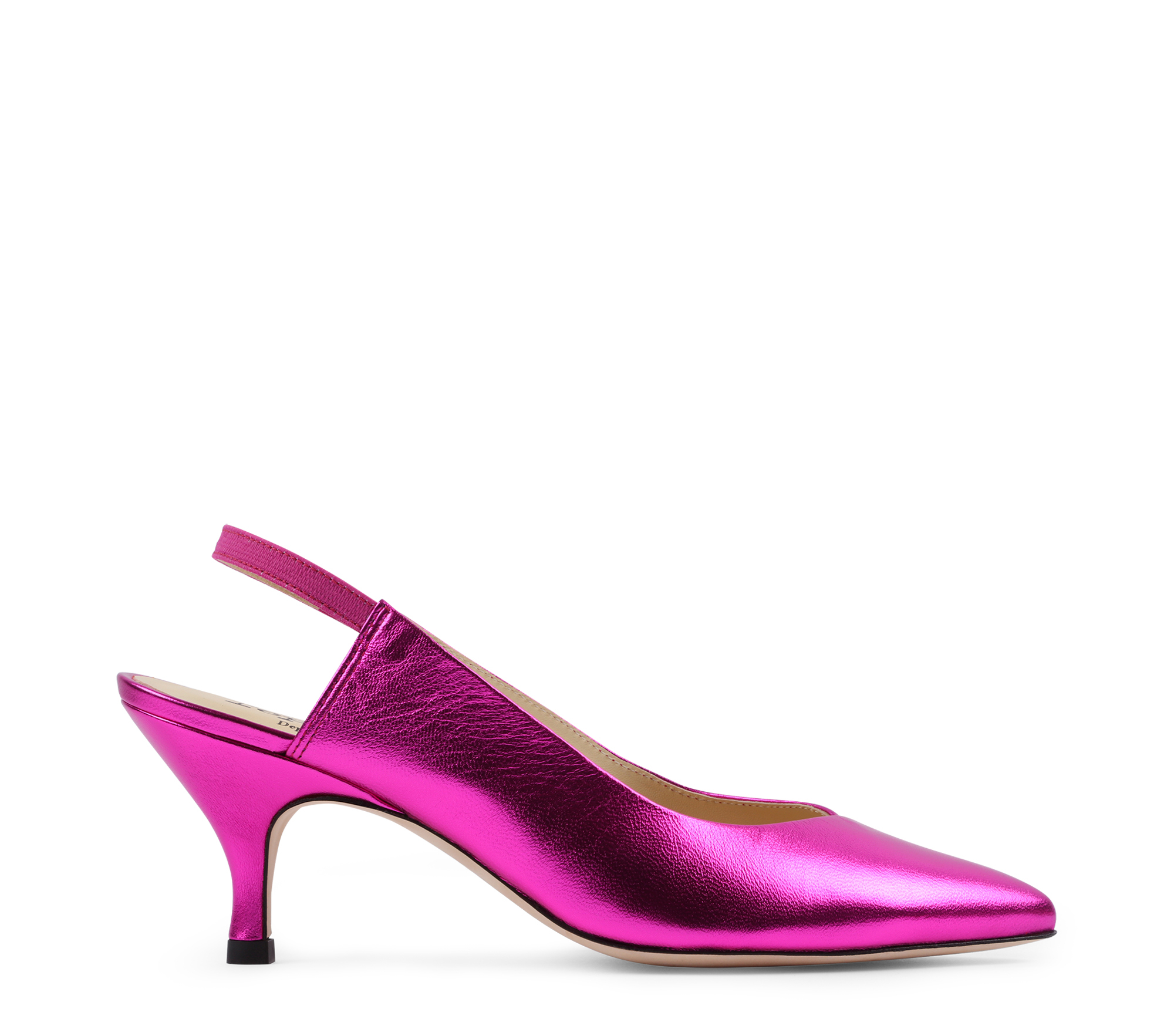 Noreen pumps