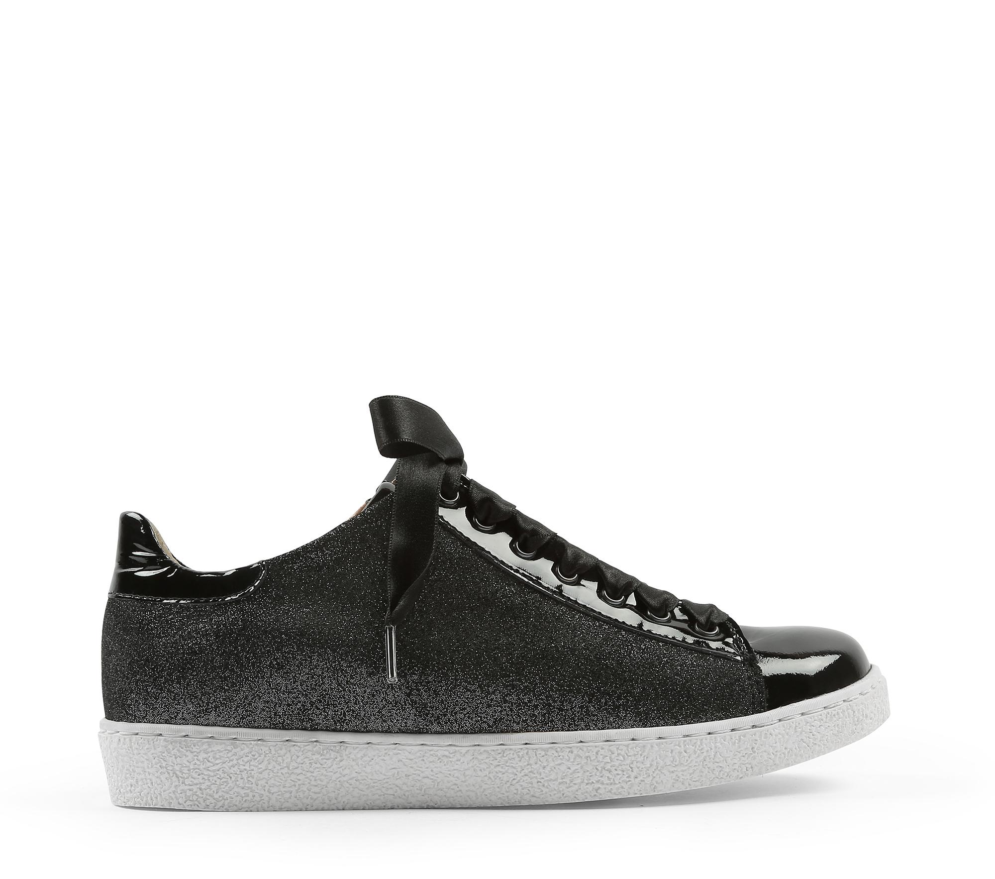 Elsa sneakers - Kid