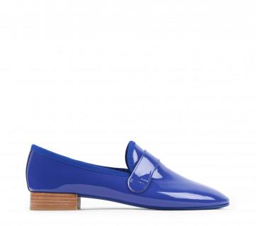 Maestro loafers - Gypsy blue
