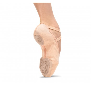 Soft ballet shoes Dance F.I.T