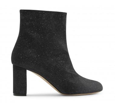 Gabin ankle boots