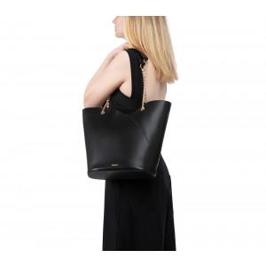 New Révérence bag