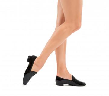 Maestro loafers - Black