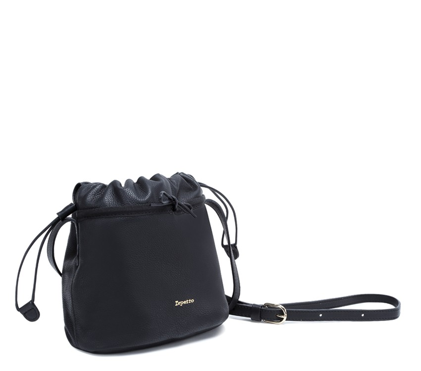 22' small bag