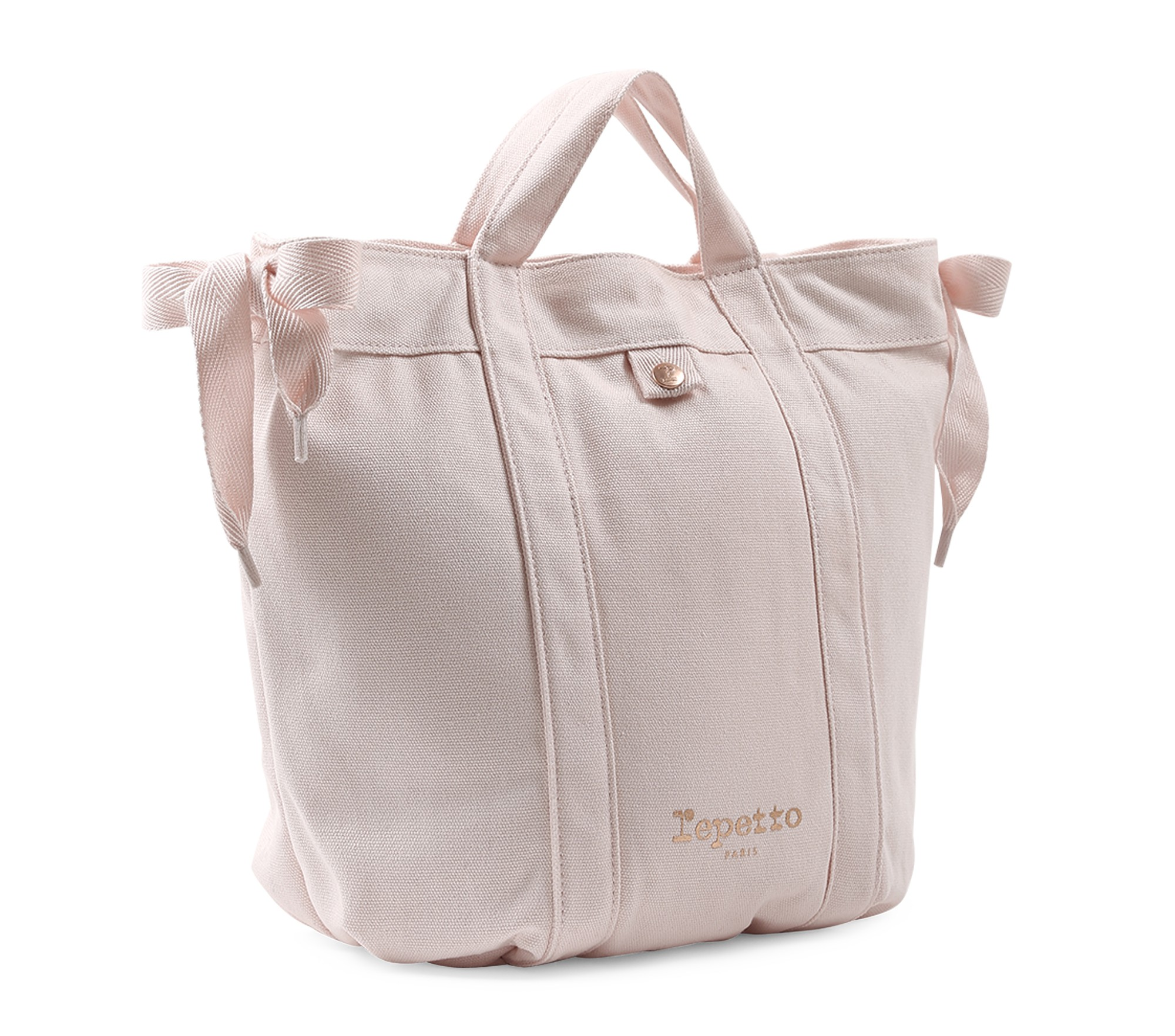 Swanilda girl backpack