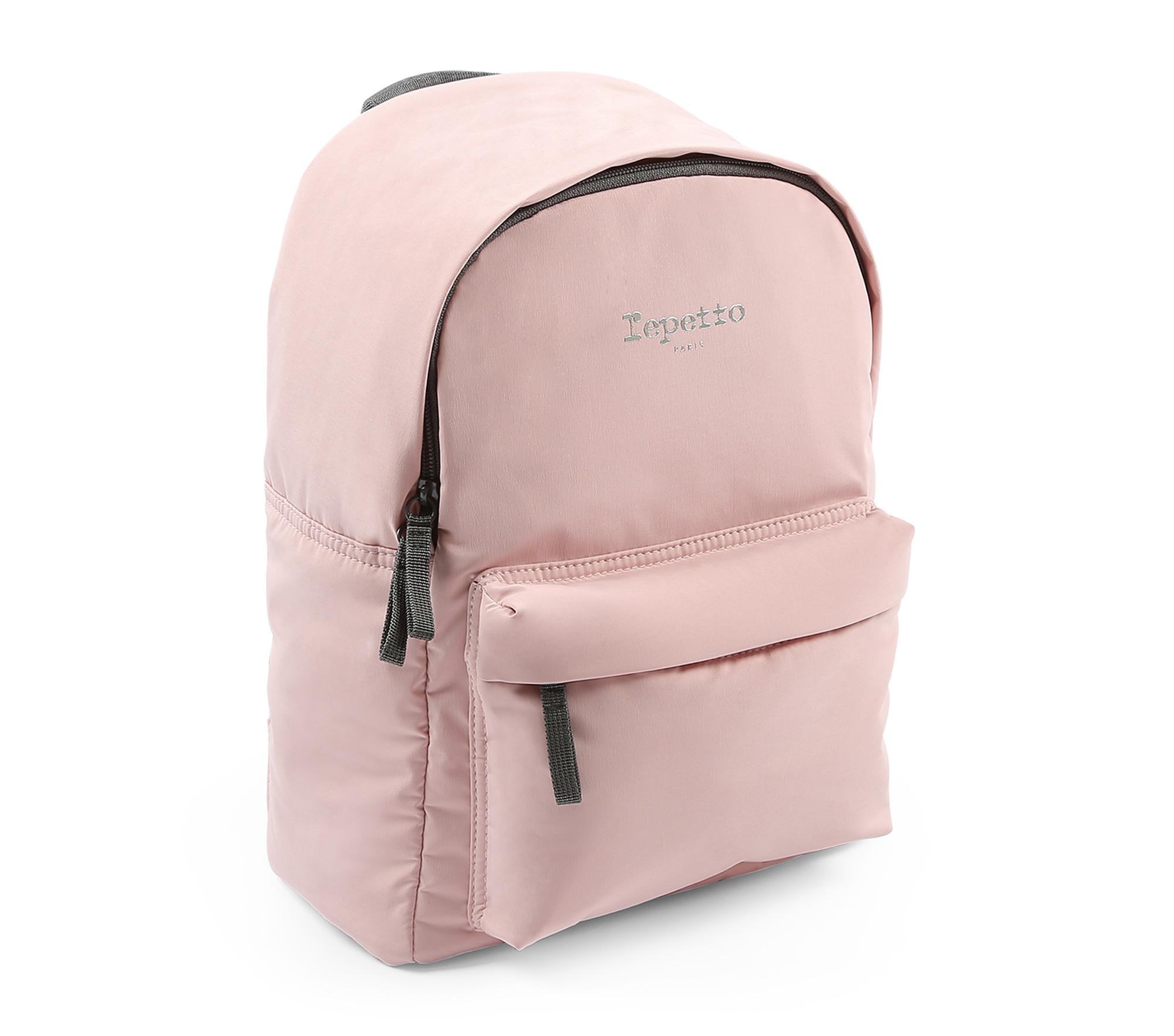 Adagio small backpack