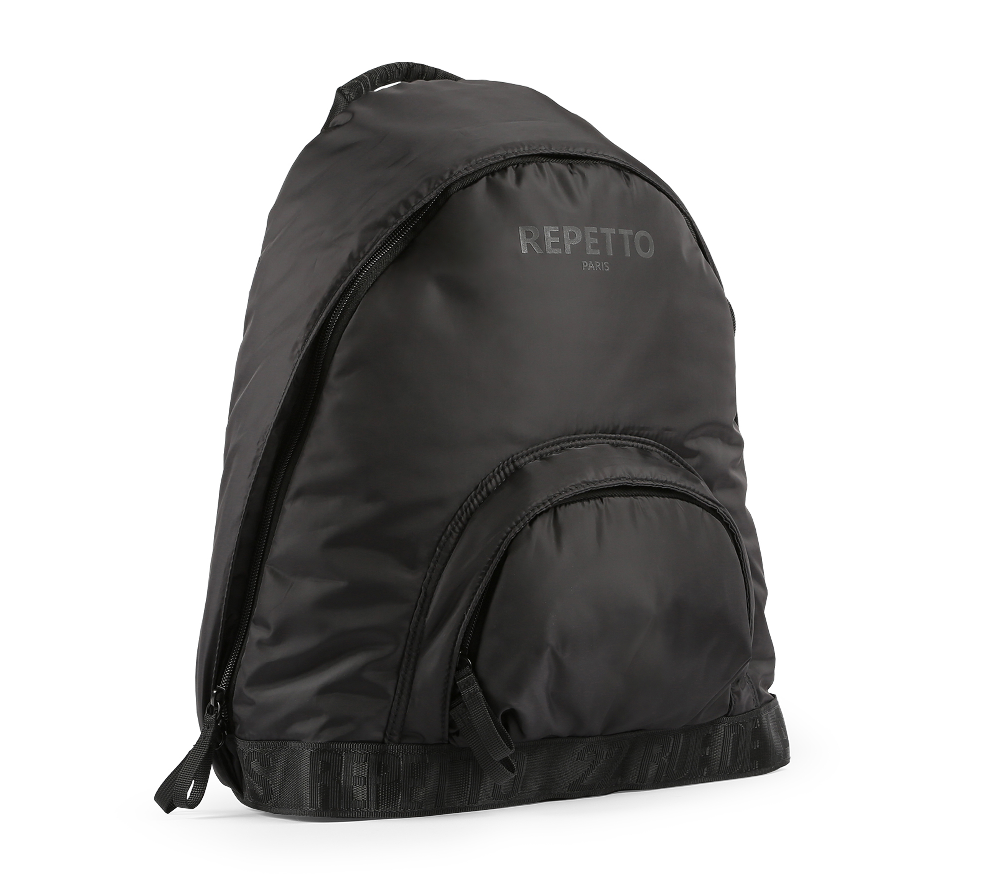 Allegro Ladies Backpack