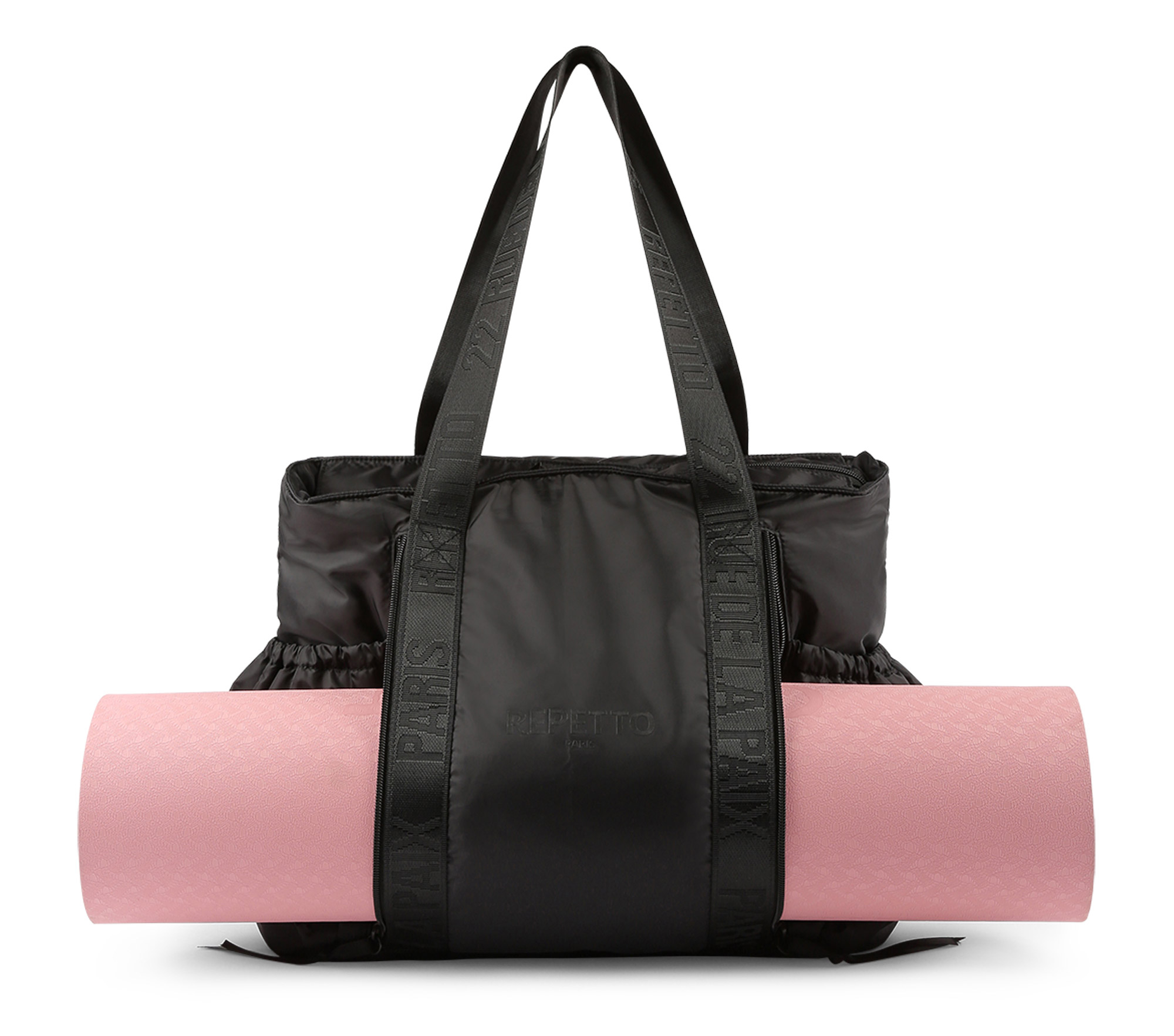 Asana Ladies shoulder bag