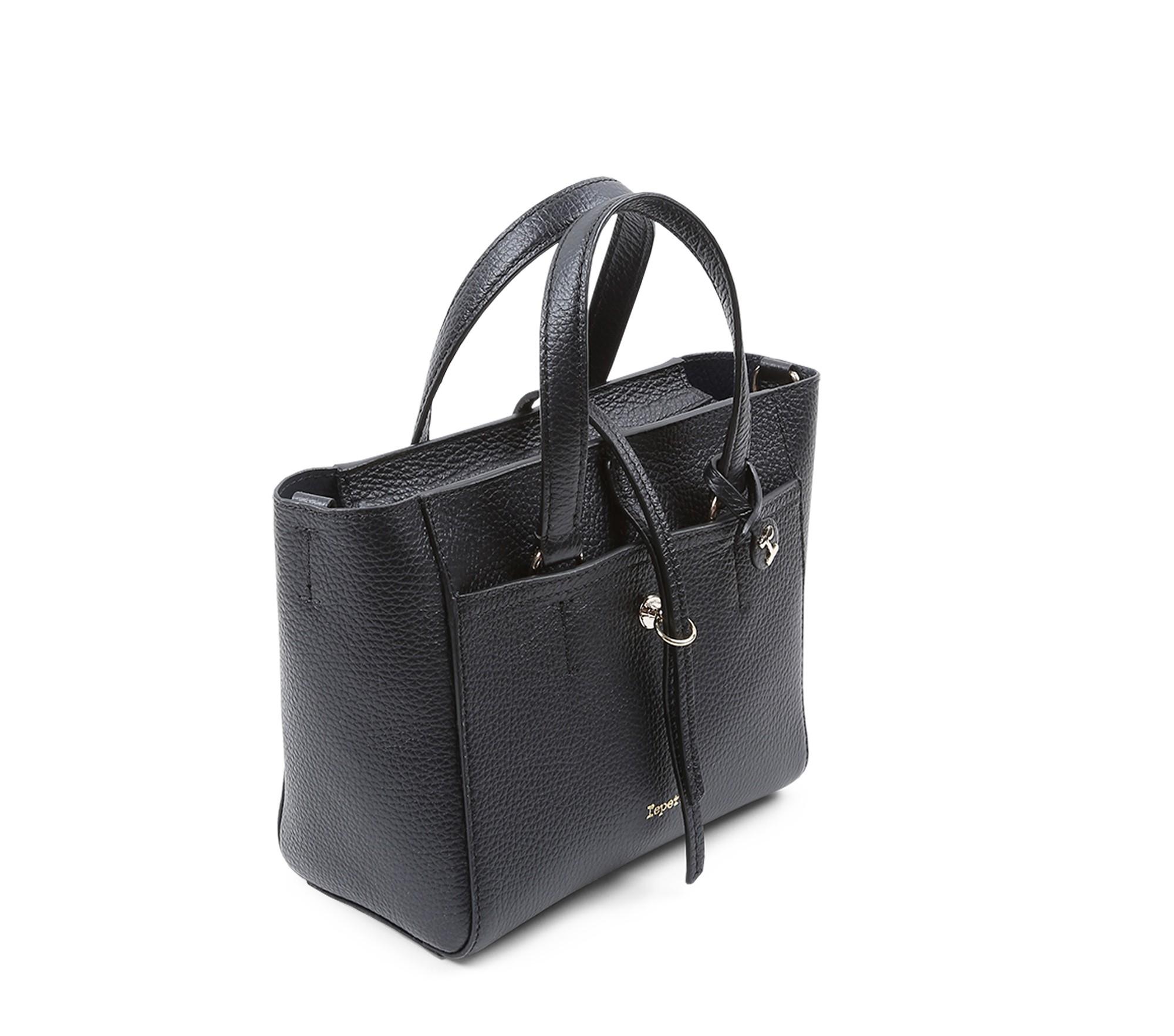 Small Royal Shopping Bag