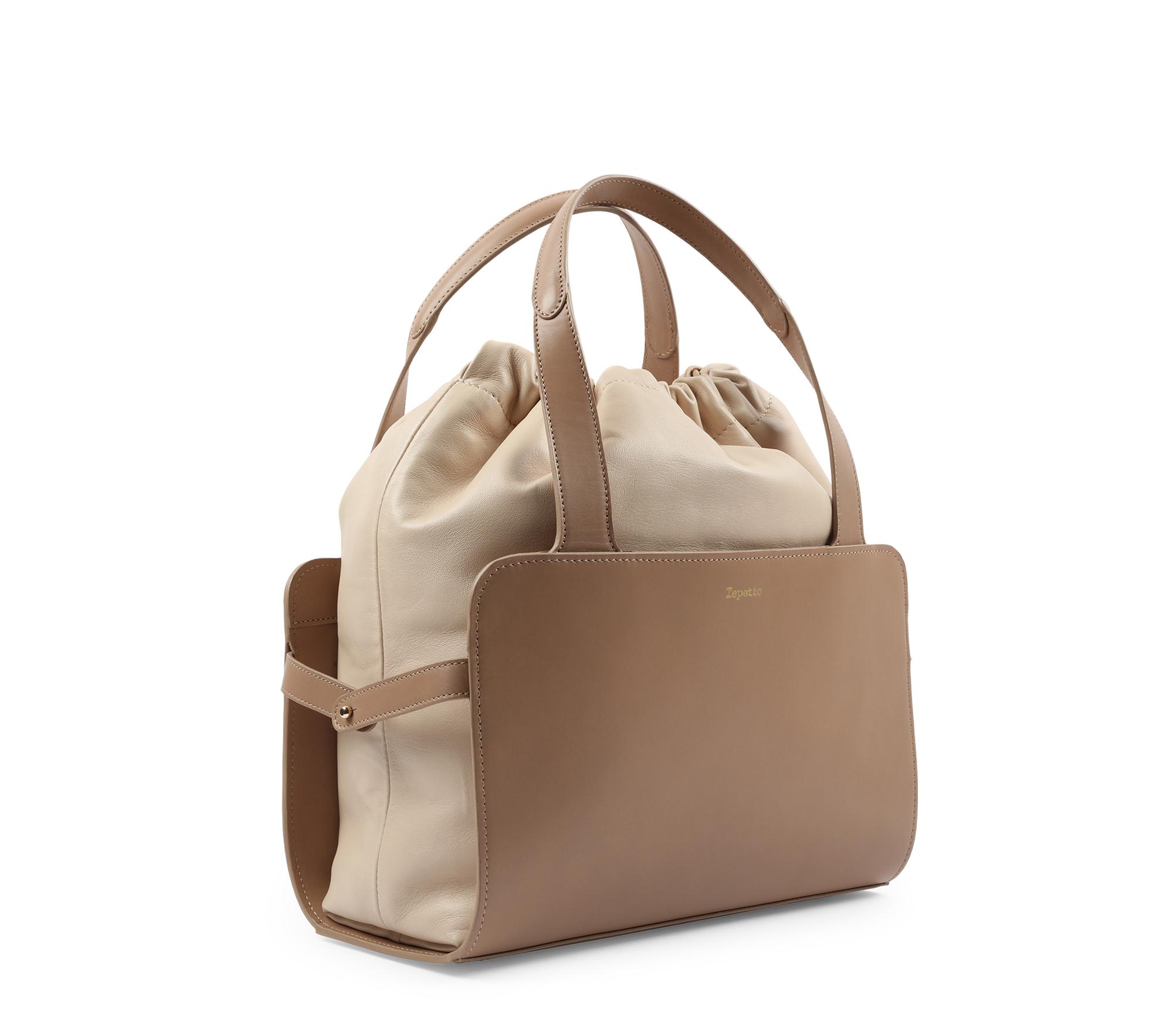 Enveloppé bag Large size