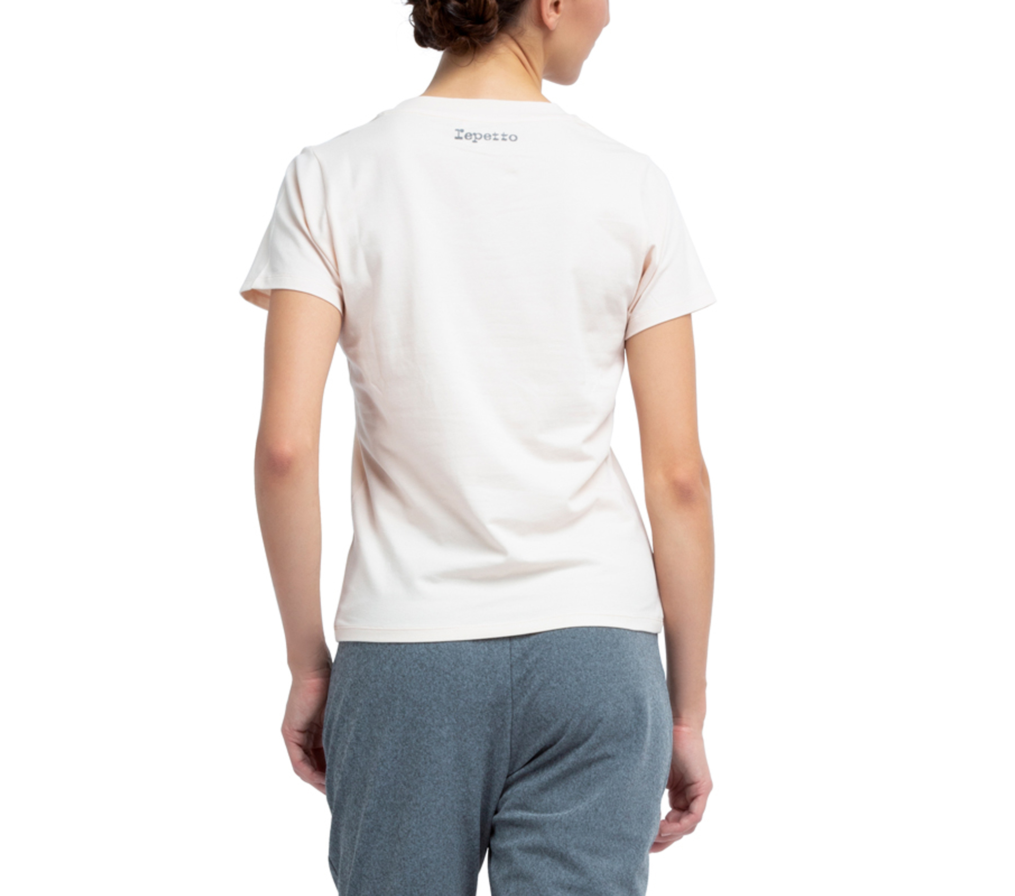 """""""You are what you dance"""" T-shirt"""
