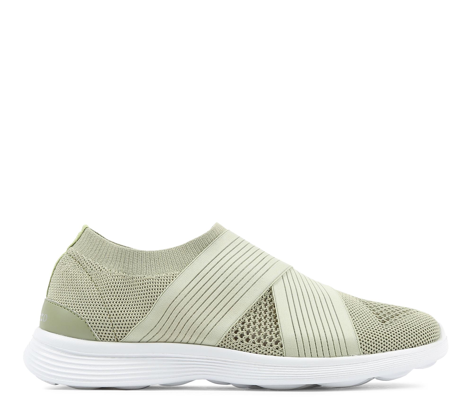 Dance Sneakers