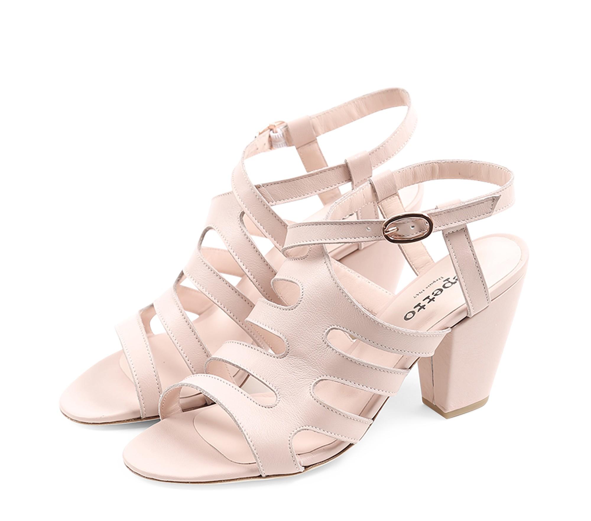 Ines sandal