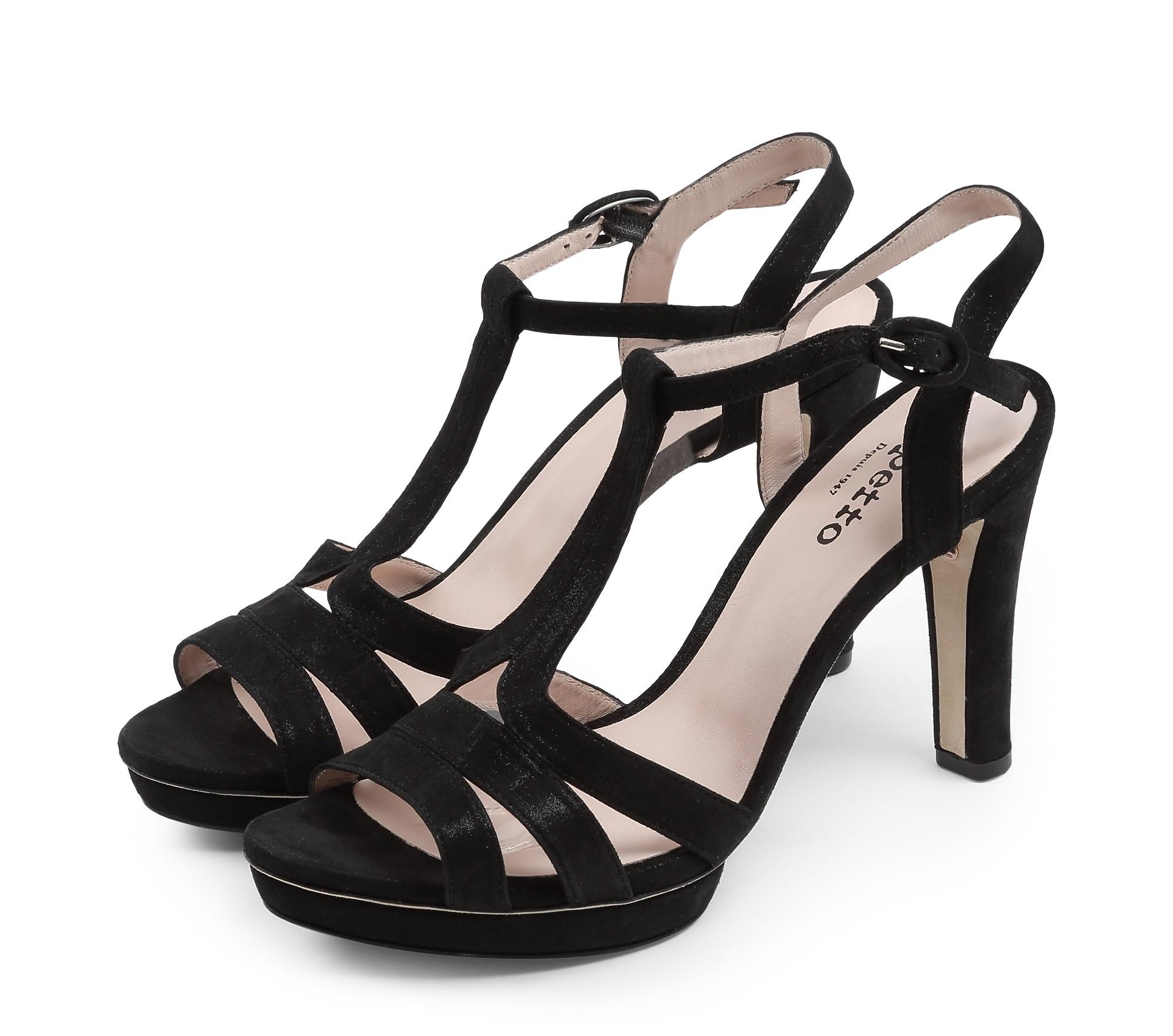 Bikini Sandal