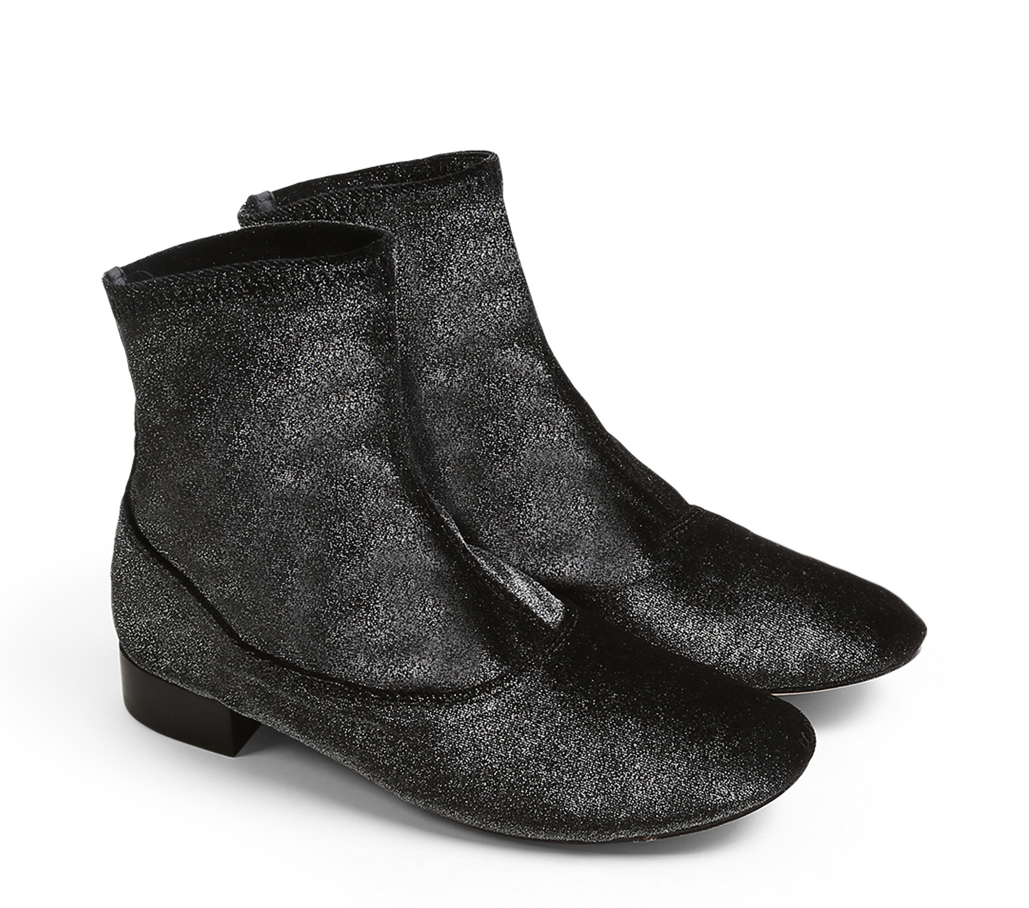Judith ankle boots
