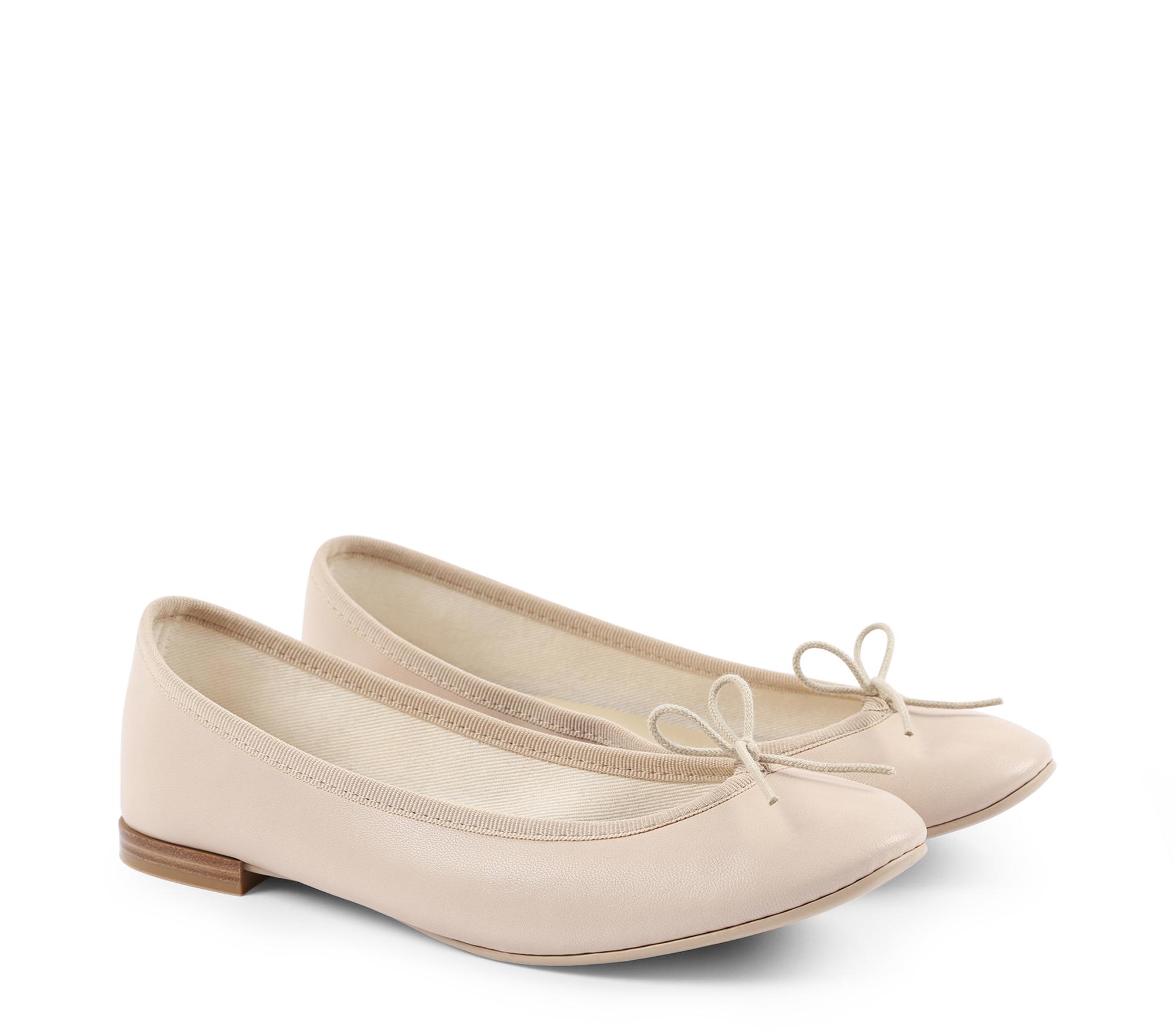 Lili ballerinas